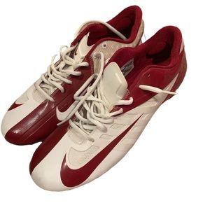 Nike Vapor Pro Cleats